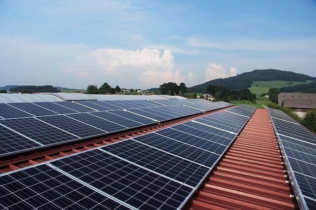 photovoltaik_cottbus