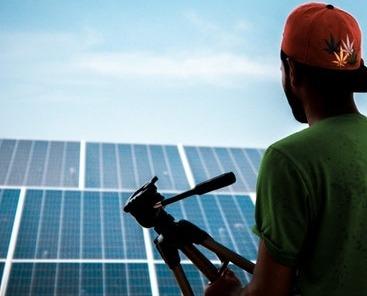 solaranlagen_cottbus